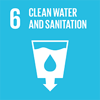 6.CLEAN WATER AND SANITATION