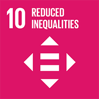 10.REDUCED INEQUALITIES