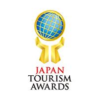 JAPAN TOURISM AWARDS