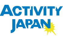 Activity Japan CO.,LTD.