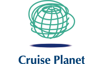 Cruise Planet Co.,Ltd.