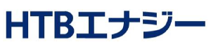 HTB ENERGY CO.,LTD.