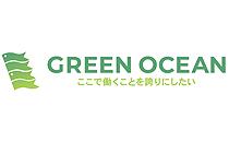 GREEN OCEAN CO.,Ltd.