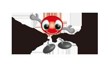 株式会社 hapi-robo st