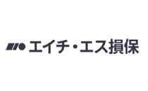 エイチ・エス損害保険株式会社