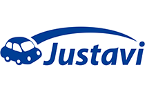 Justavi Co.,Ltd.