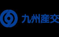 Kyushu Sangyo Kotsu Holdings Co., Ltd.