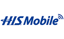H.I.S.Mobile Co.,Ltd.
