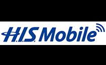 H.I.S.Mobile株式会社