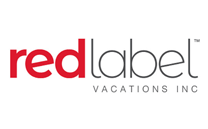 H.I.S.-Red Label Vacations Inc.