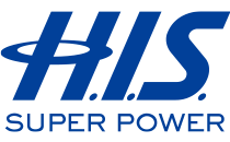 H.I.S. SUPER電力株式会社