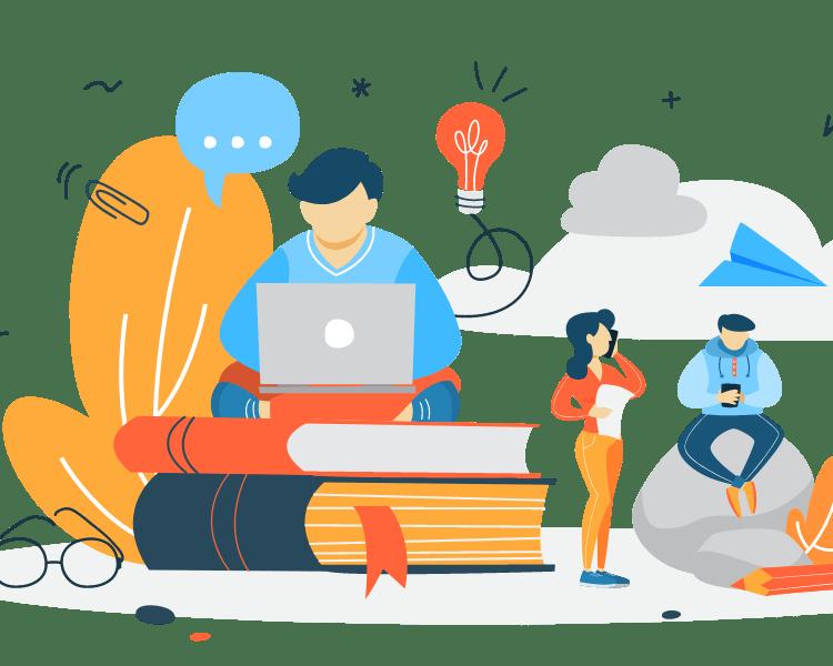 IT新興企業連携・投資プロジェクト