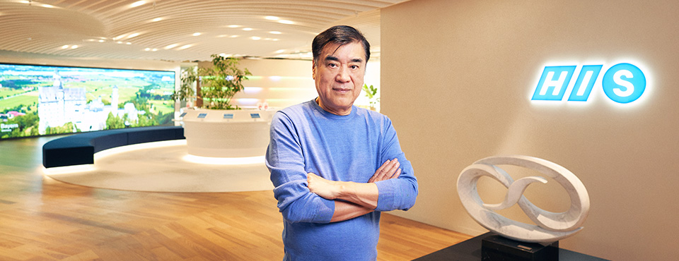 Hideo Sawada